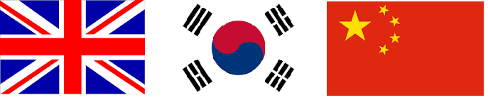 3-flags